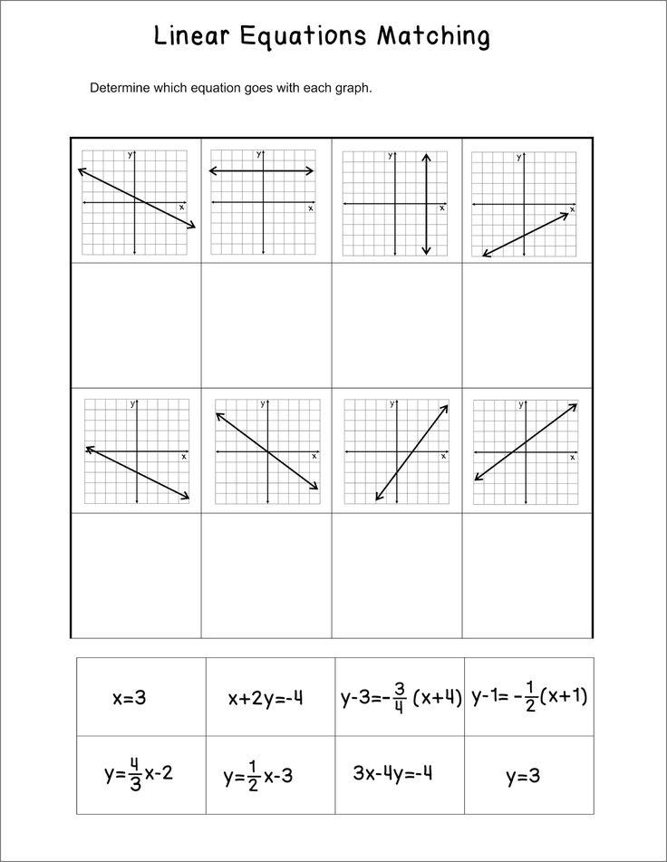 pdf Belastung und Beanspruchung im Lehrerberuf: Modelle, Befunde,