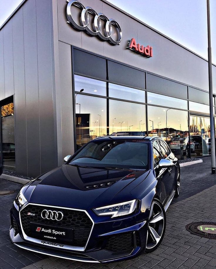 Audi R8 😍 • Rate 1-10👇 • 📷@cars217