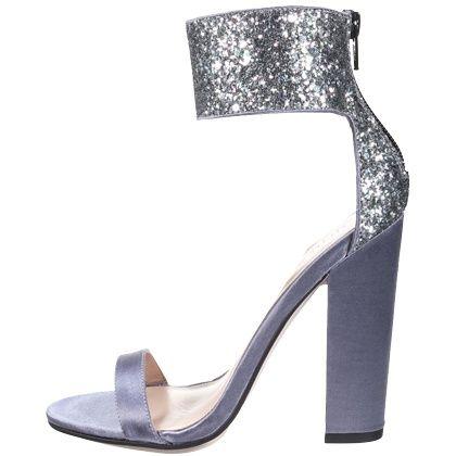 Feestelijke sandalen <3