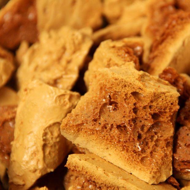 best 25 honeycomb recipe ideas on pinterest honeycomb
