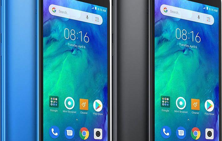 Xiaomi Redmi Go Review Best Insight Into New Redmi Mobile Ever Xiaomi Samsung Galaxy Phone Technology Updates