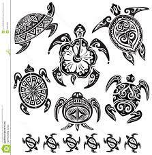 Картинки по запросу черепаха рисунок