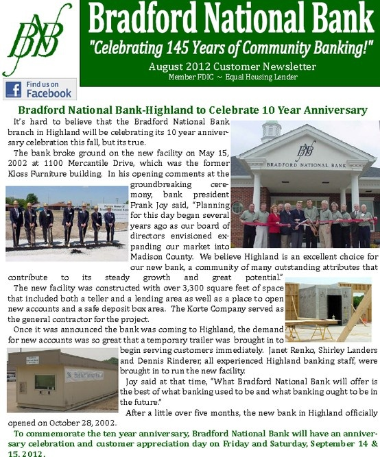 are banks open july 4th 2014
