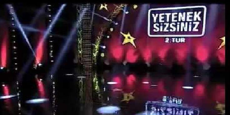 Turki Denda stasiun TV yang Tampilkan Anak-Anak Berpakaian Minim
