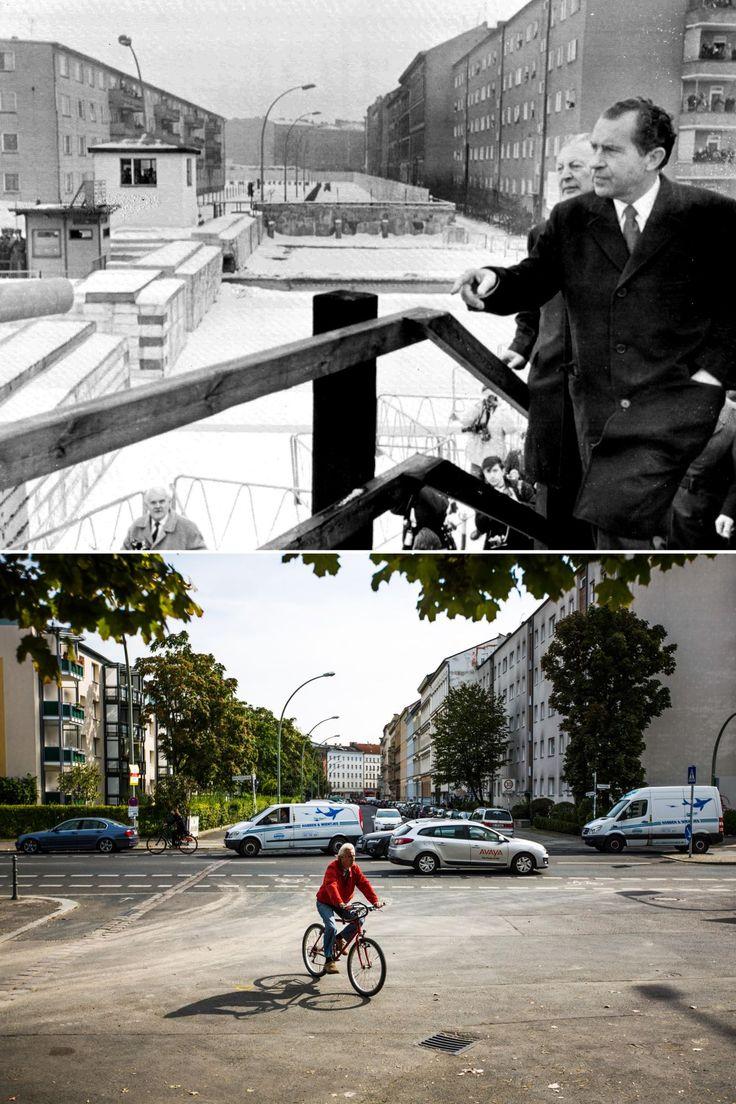 berliner mauer auf pinterest berlin galerie berlin und fall der berliner mauer. Black Bedroom Furniture Sets. Home Design Ideas
