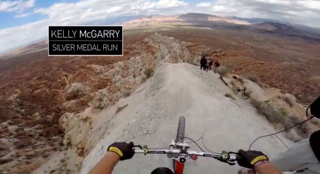 Kelly-McGarry-backflip-red-bull-rampage.png (634×346)