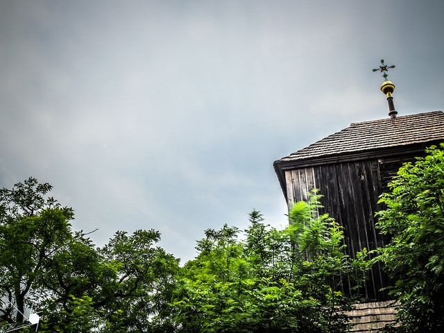 Bell-Housing-2 | by Munns Foto