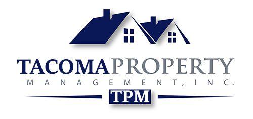 Tacoma property Management