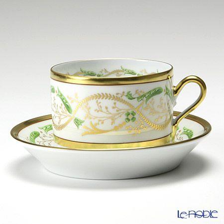 Richard Ginori teacup