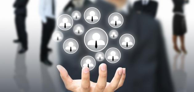 بحث عن مهارة إتخاذ القرار Beacon Technology Business Marketing Solution