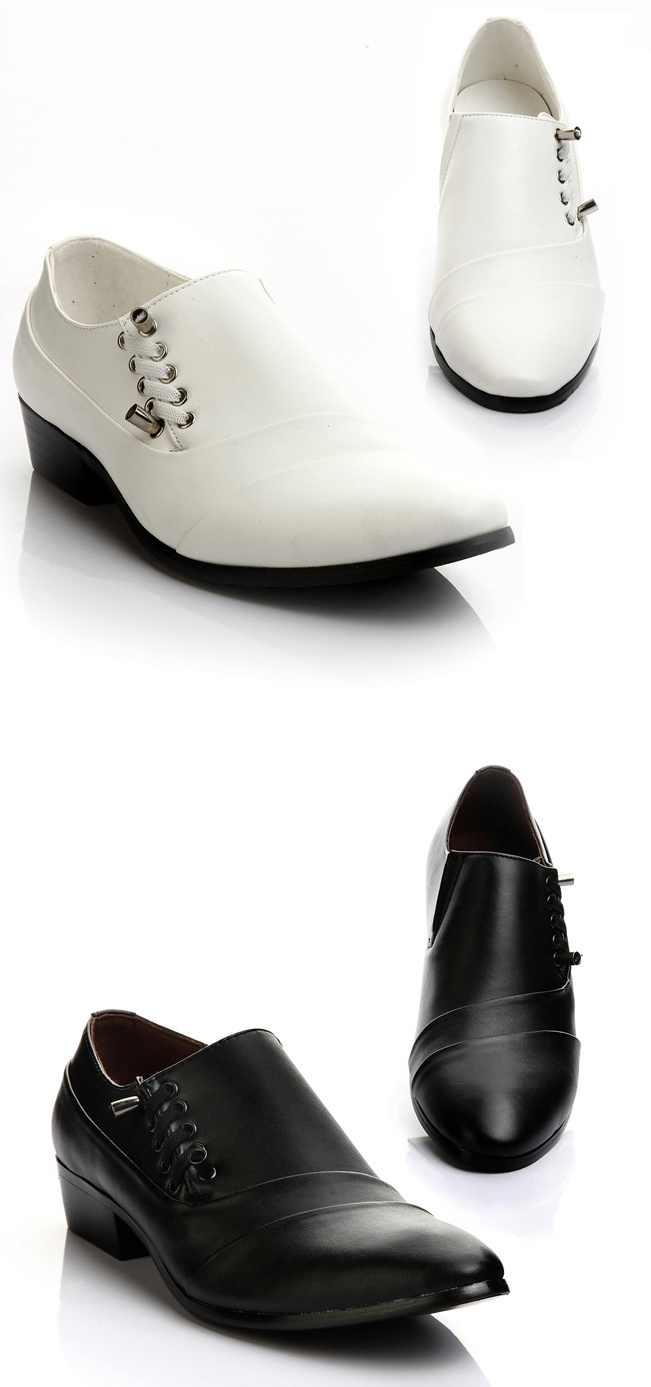 $157. // Item number: T13841812253. // Mens real leather oxfords shoes. Size: 39,40,41,42,43.