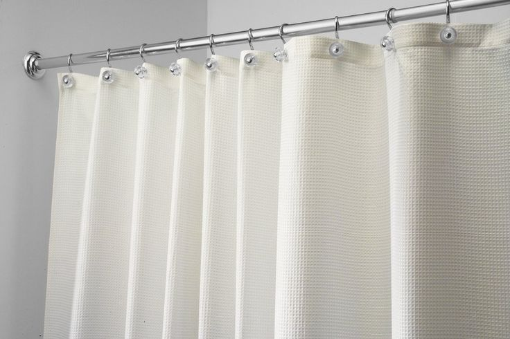 Best 25 Fabric Shower Curtains Ideas On Pinterest Green Kids Curtains Striped Shower