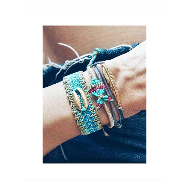 #ohsocutethings #handmade #jewelry #greekdesigners #fashion#fashionjewelry#fashionista#fashiongram#jewelrygram #photooftoday #love #cute#fashion#instadaily#accessories #wearthistoday #styles #ootd #boho #sea #sun #summer #summertime#beachvibes#instastyle#instaphoto#summervibes #tropical #shell #fish #feather