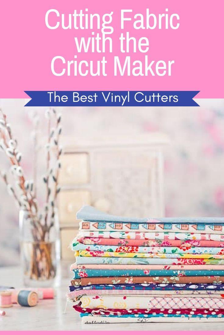 Pin On Diy Cricut Craft Ideas