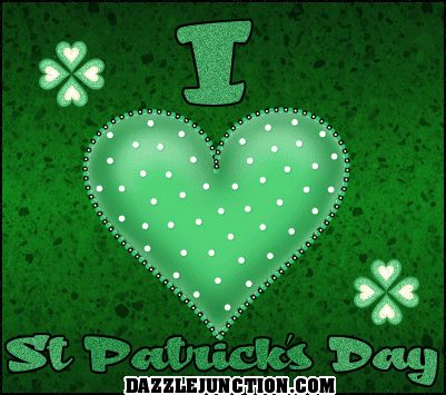 Happy St. Patrick's Day - Image from http://www.dazzlejunction.com/graphics-holiday/st-patricks-day/love-st-patricks-day.gif.