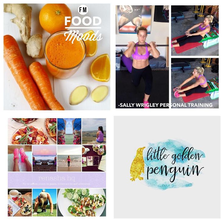Wow what a powerhouse of women we have joining us on our Inspirational  Lifestyle Series this month.  Inspired Collaborations happening here at Designing her life HQ, yes at the moment that is my lounge room  Can't wait to share all of this incredible talent with you... So much gratitude to @food_moods @supersalsutton @renasha.hq  @littlegoldenpenguin  #inspiredliving #health #wellbeing #inspiredbylife #creativecollaborations  #shedesignedalifesheloved
