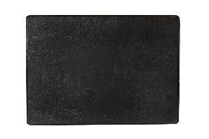101-07-01-11 Бювар (натуральная кожа) - Настольный набор <- Галантерея - Каталог | Универсальный интернет-магазин подарков и сувениров