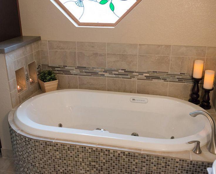 Remodeling Bathroom Help 538 best bathrooms images on pinterest   room, bathroom ideas and