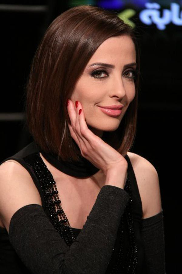 1000 Images About Arabic Beauty On Pinterest Actresses