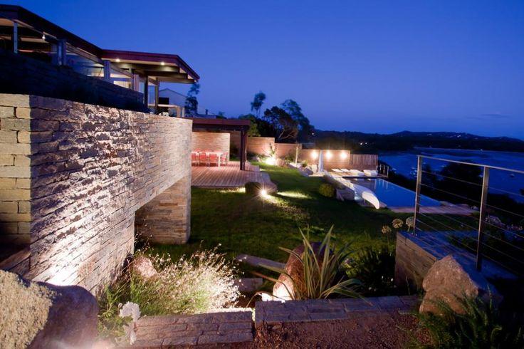 modern-corsica-villa-8
