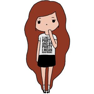 cнιlғoғolυмpυѕ edιтѕ tumblr girls pinterest cute drawings