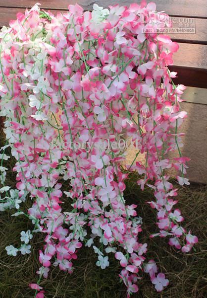 winter jasmine flower vine home decor pinterest. Black Bedroom Furniture Sets. Home Design Ideas
