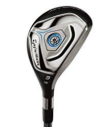 Hybrid Golf Clubs, Best Hybrid Golf Clubs, hybrid golf club sets, hybrid golf clubs for sale, used hybrid golf clubs , callaway hybrids