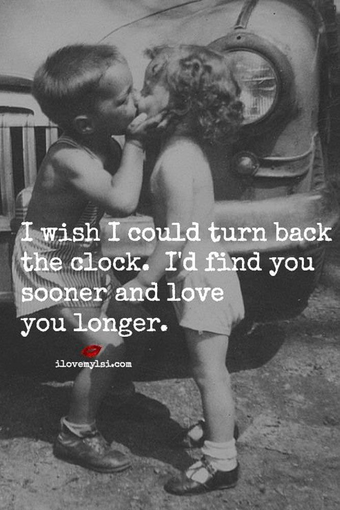 21 Awesome Love Quotes from Pinterest to Express Your Feelings ★ See more: http://glaminati.com/love-quotes-express-feelings/