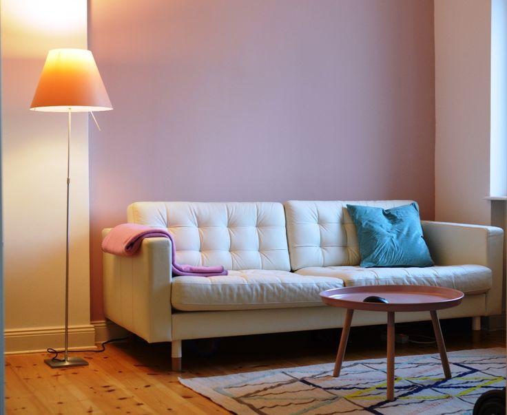 41 best Wandfarben images on Pinterest Attic bedrooms, Attic rooms