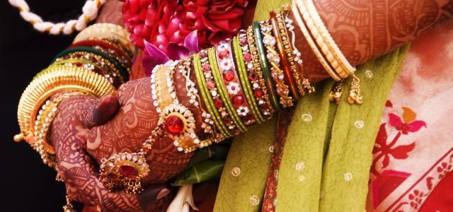 Indian jeweless