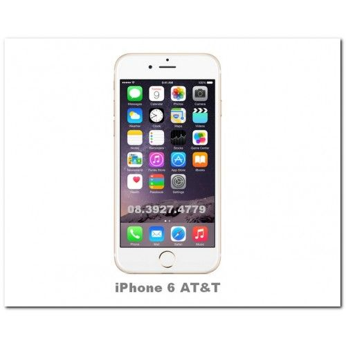 Unlock iPhone 6 at&t t-mobile verizon canada bell rogers telus vodafone orange 2 giải pháp giúp những chiếc iPhone 6 bản khóa mạng có thể dùng được SIM của các nhà mạng tại Việt Nam là: MUA CODE và dùng SIM GHÉP
