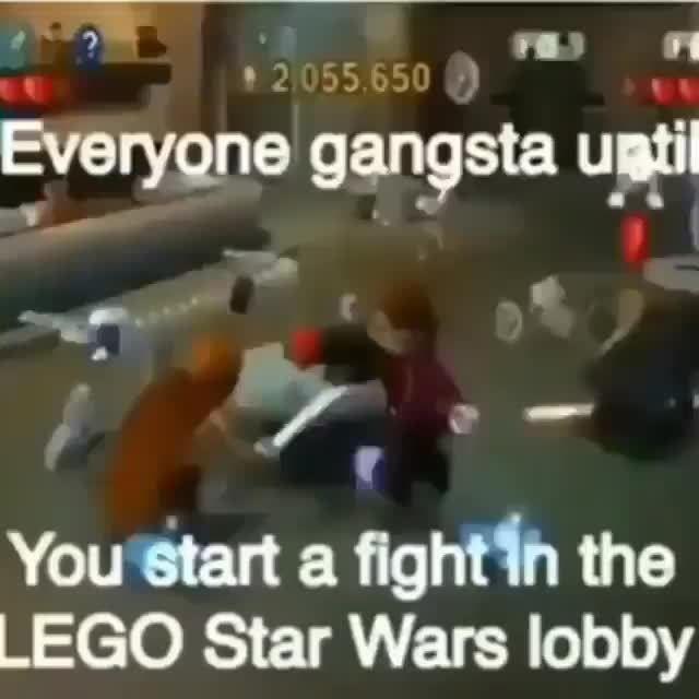 Video Memes Dtspuqvc6 Ifunny Funny Star Wars Memes Lego Star Wars Star Wars Humor