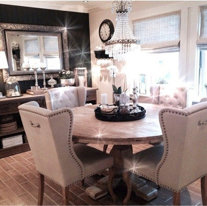 Small Country Dining Room Ideas: 1000+ Images About Dining 3 On Pinterest