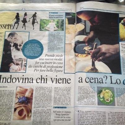 Il Quotidiano di Puglia/Lecce
