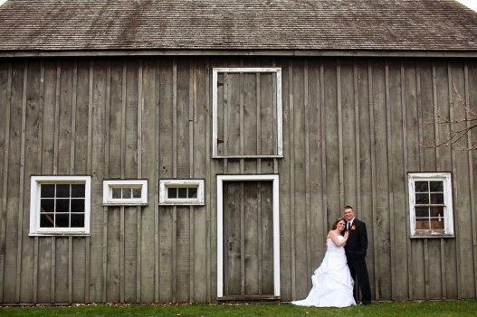 wedding_photography_markham_museum_couple