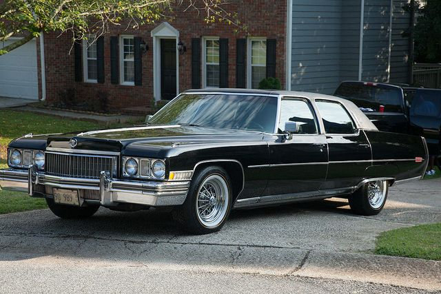 photos shared cadillac fleetwood gm cadillac fleetwood brougham. Cars Review. Best American Auto & Cars Review