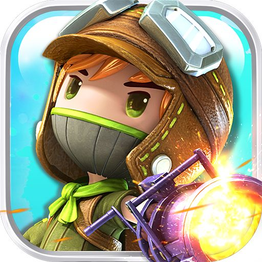 League of Defenders is a free role playing game growing very fast for its great gameplay and user interface. The game provides 3D action in a high level. W
