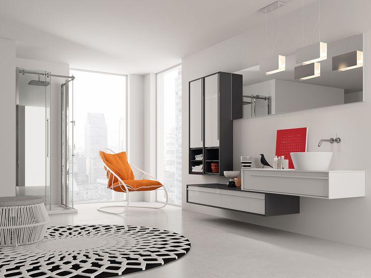 Verwarming, keukens, badkamers, groene energie merk der merken | Facq
