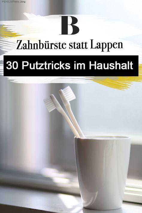 Más de 25 ideas increíbles sobre Küchenschuhe en Pinterest - arbeitsschuhe für küche