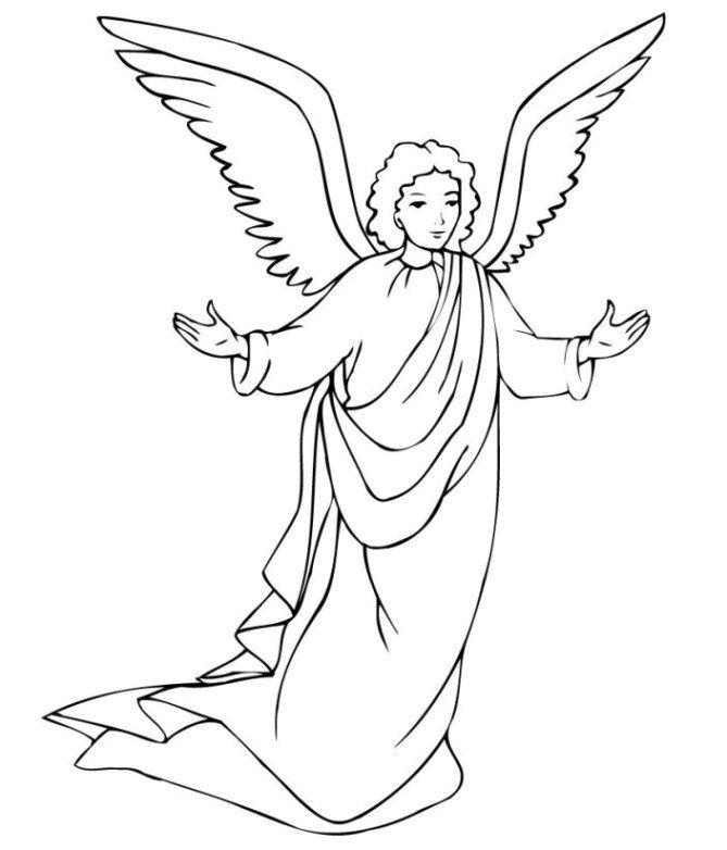 engel malvorlagen engel malvorlagen kostenlos zum