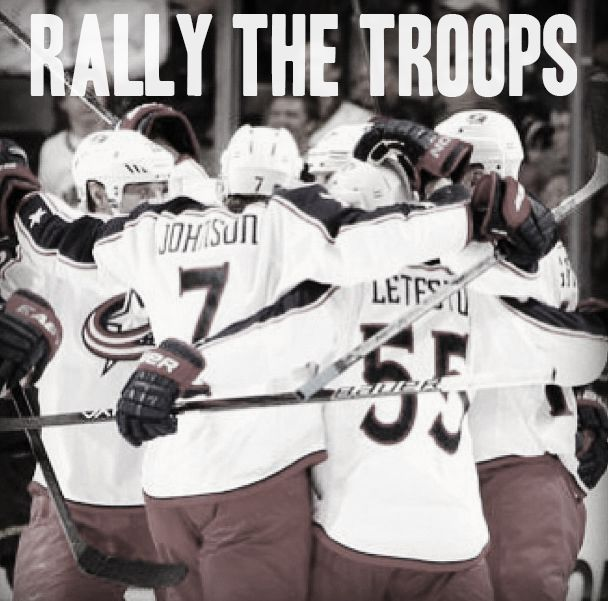 17 Best images about For the Love of Hockey on Pinterest | Hockey ...