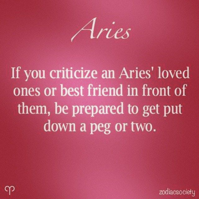 and your butt will on fire. Lolz #aries #sign #zodiac #a…   Flickr