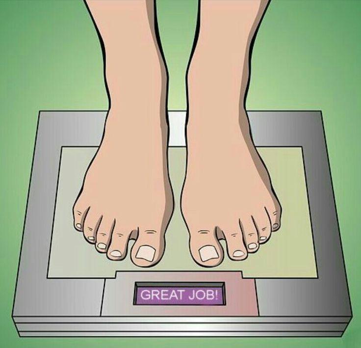 http://www.calculator.net/weight-watchers-points-calculator.html