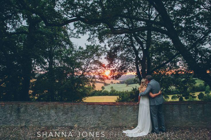 chateau-de-lartigolle-south-of-france-wedding-shanna-jones-photography-alison-martin-61