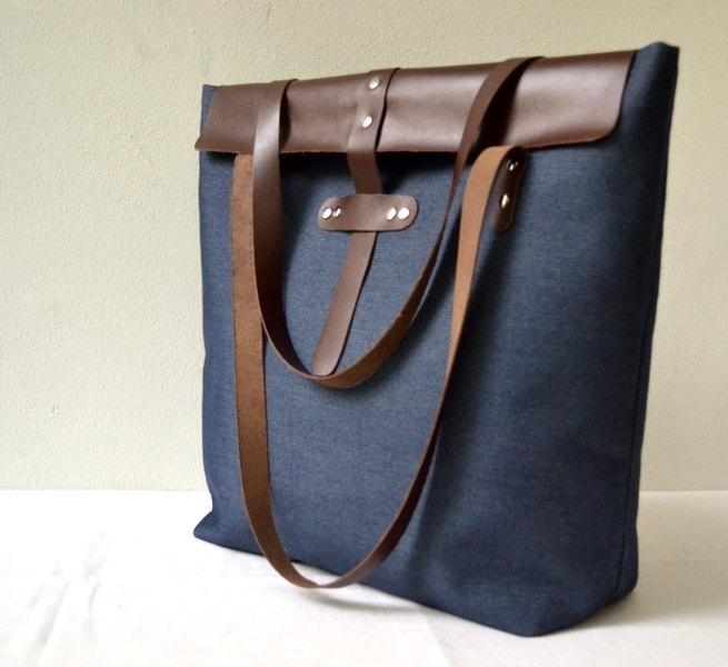 155 best GENTI images on Pinterest | Bags, Backpacks and Leather bags