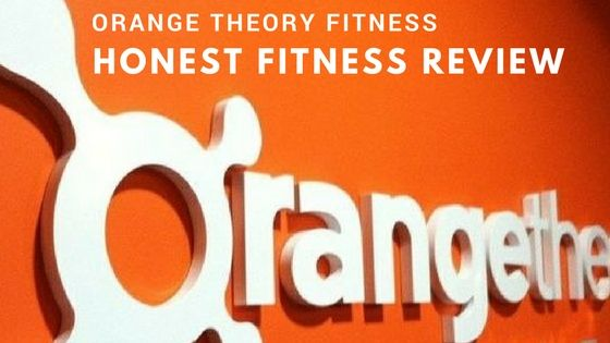 Steele & Jewel Fitness Review: Orange Theory https://www.steeleandjewel.com/single-post/2017/06/26/Orange-Theory-Fitness-Review