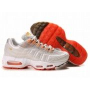 www.blackgot.com Cheap Nike Air Max 95 2013 For Sale Online Price