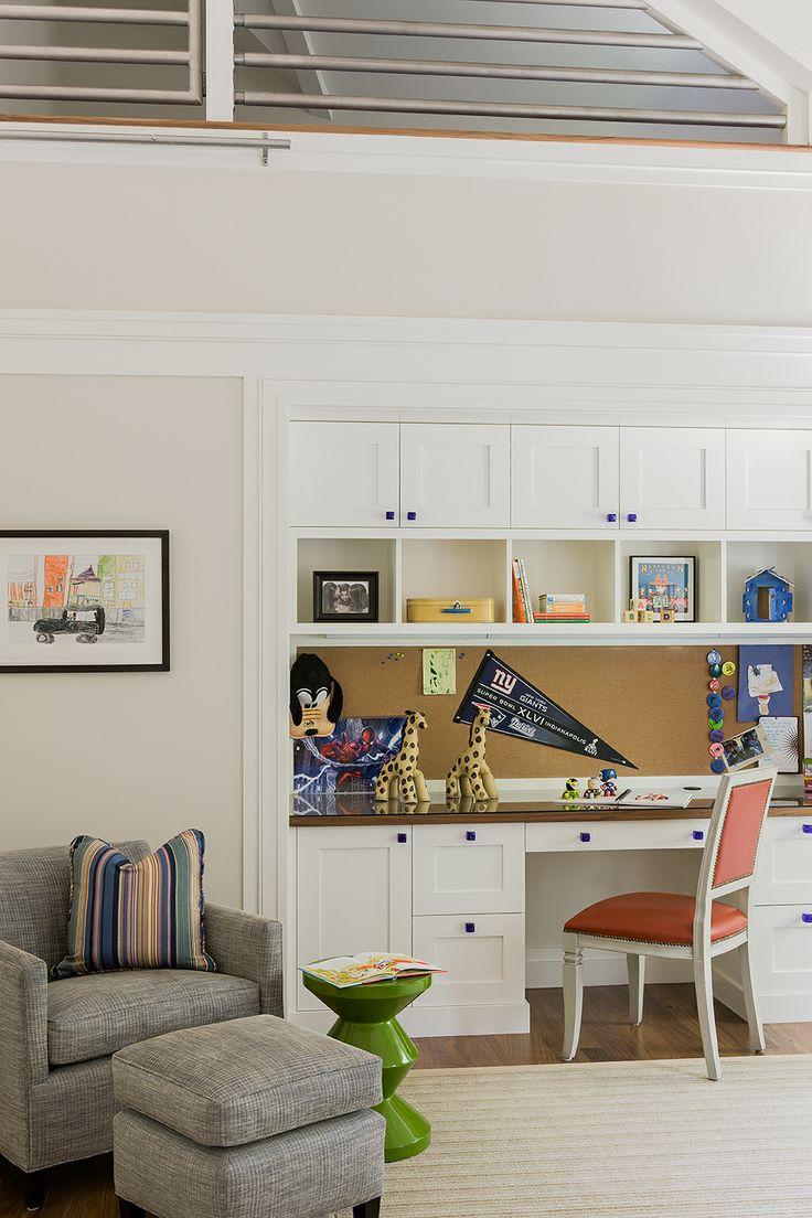 Jill Litner Kaplan Design 76 best childrenu0027s