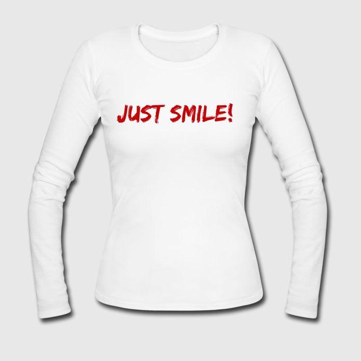 Tee shirt à manches longue femme citation de motivation. #teeshirt #débardeur #citation #motivation #inspiration #sport #été #summer #mode #femme #musculation #training