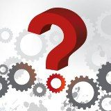 Gerçek Tarih Deposu: Kime Nasil cevap Verirsiniz Cevap Vermeyi Biliyorm...
